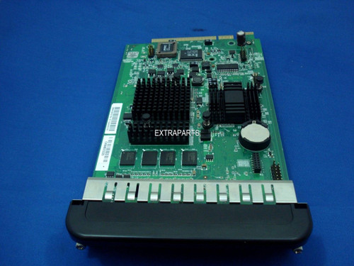 CH538-67004 CH539-67001 Formatter board For HP Designjet T1200 T770