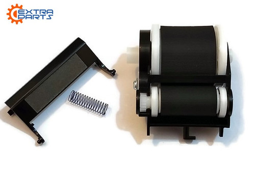 LM6291001 LM4581001 Paper Feeding Kit for Brother MFC7420 7225 HL2070N 2040 DCP7020 GENUINE
