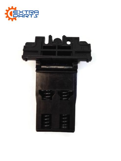JC97-04197A Dadf-hinge R for Samsung CLX-6260FR