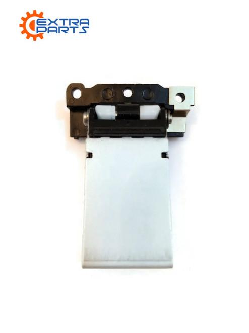 JC97-04198A Dadf-hinge L for Samsung CLX-6260FR GENUINE