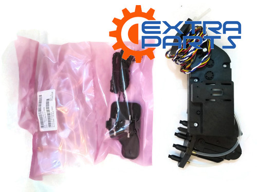 Q6651-60066 Pinchwheel kit for HP DJ  DJ Z6200 Z6100 Z6800 L25500 GENUINE