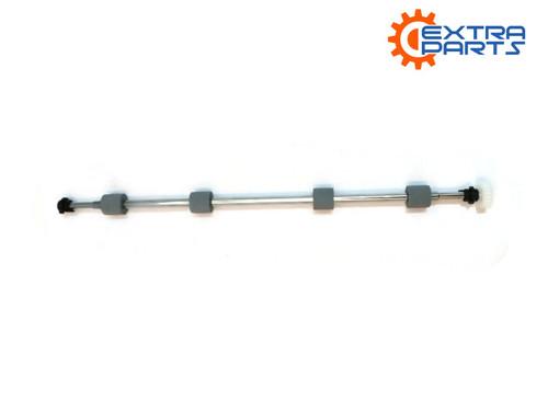 12G4493 Delivery Roller for Lexmark 4500 E220 E320 E322 E323