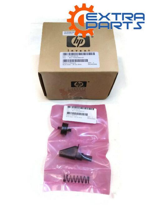 C7769-60176 Belt Tensioner Kit DesignJet 500 800 510 500PS 510PS 800PS GENUINE