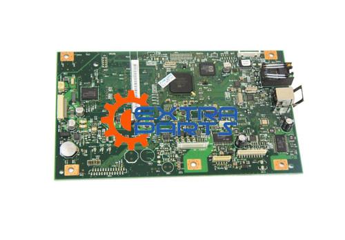 CC396-60001 ; Formatter Board, LJ M 1522N, New Pull