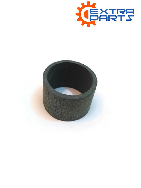 Pick up TIRE ONLY for Samsung CLP-300 CLX-3160 ML1610 Dell 1101 ML2010