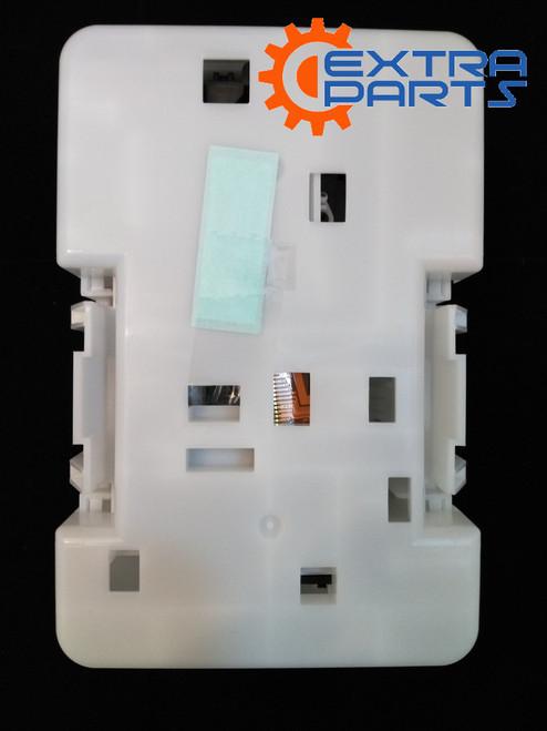 LK5374001 Print Head Supply Unit Brother MFCJ6510DW MFCJ5910DW MFCJ6910DW GENUINE