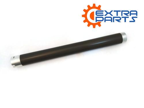 LM2706001 Upper Fuser Roller for Brother DCP8040 HL5140 5150D MFC8440 8220