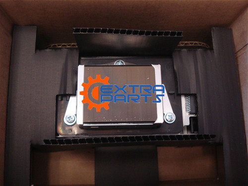 F186000 F160010 F160000 Dx5 Printhead for Epson 7800 9800 - GENUINE NEW