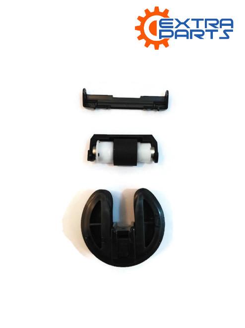 CC430-67901 Paper PickUp Rollers HP LJ 1312 CP1215 CP2025 2320 Series GENUINE