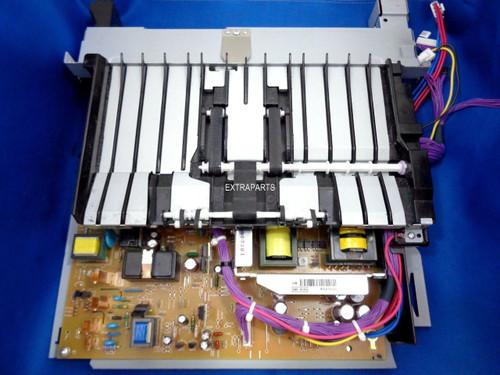 RM1-8392 High-voltage Power Supply (Hvps) for HP LJ ENT 600 M601 M602 M603 110V
