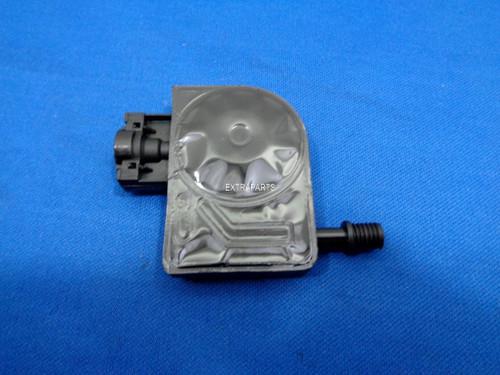 UV Damper for Epson 7880/9880/7450/9450/7400/7800/9400/4880/4800/4450/4000