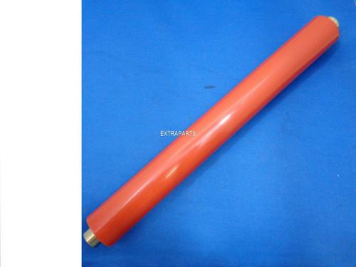 FC7-0606 (FB6-3653) LOWER PRESSURE ROLLER FOR CANON IR C3200 C3220 C2620
