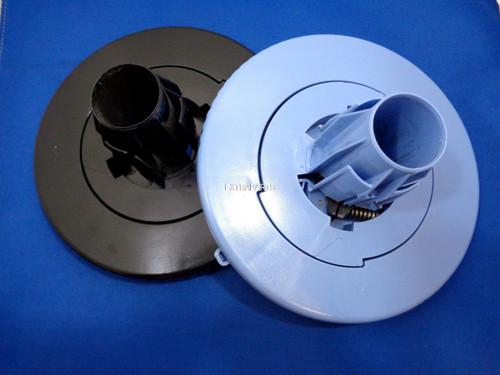 Q6651-60274 Spindle Hub For HP Designjet Z6100 Printer (Blue+Black)