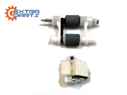 Q5997-67901 Q5997A Adf Maintenance Kit HP 9200C 9250 M4345 4730 4345