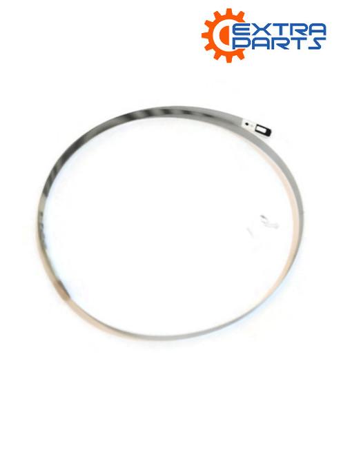 HP CB981-80003 Enconder Strip