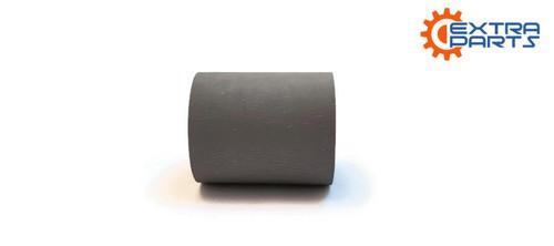 JC72-01231A  Pick Up Roller, Sponge - GENUINE