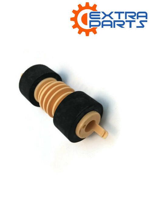 5x Copper thread O-ring Epson 7600 9600 7800 7880 9800 9880 4800 Small Damper