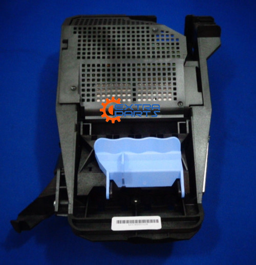C7769-69376 C7769-60151 HP Printhead Carriage Assembly for DesignJet 500 800 - GENUINE