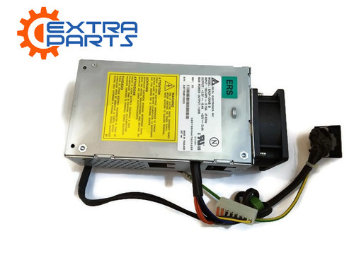 Q1292-67038 Q1292-67033 HP  Power Supply Rohs Sv 2600/DJ 100/110/120/130-GENUINE