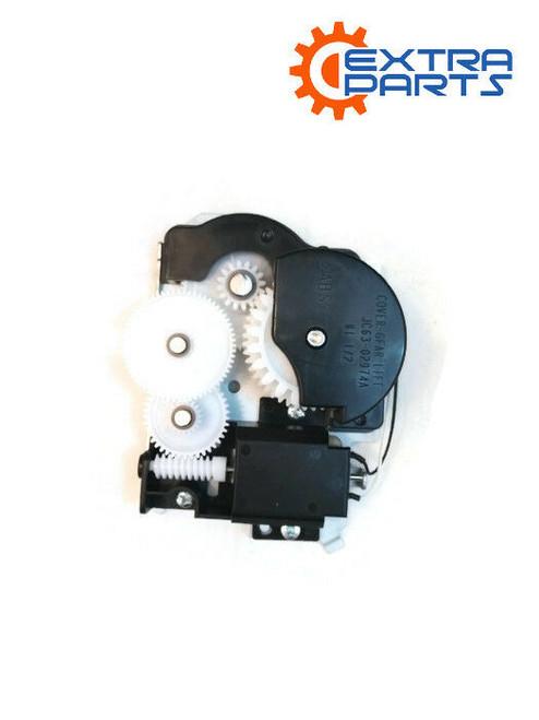 JC93-00350A Drive-feed for Samsung ML-4512/ ML-5012