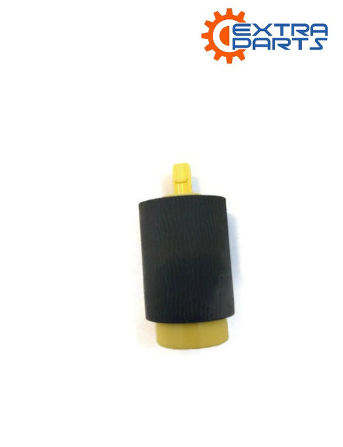 JC97-02259A  Mea Unit- Pickup Roller  SCX-6345
