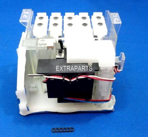 1580221 Damper for Epson Stylus Pro 4910/ 4900