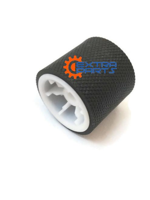 LJ0311001 Paper Feed Roller for Brother HL-2460 HL7050