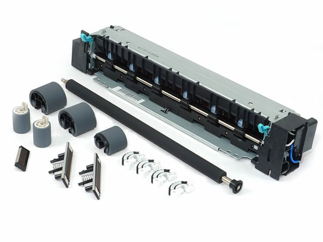 How to ensure Easy Shopping for Printer Parts?