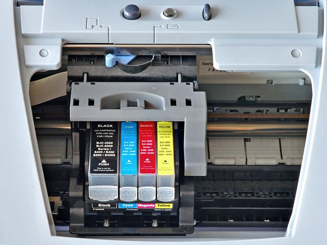 How to extend the life of Printhead on an Inkjet Printer?