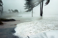 ​How to prepare & use your Generator before and during a storm