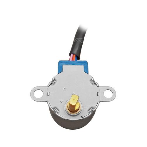 Kipor Sinemaster IG2600 - Parts and Spares - Generator Guru