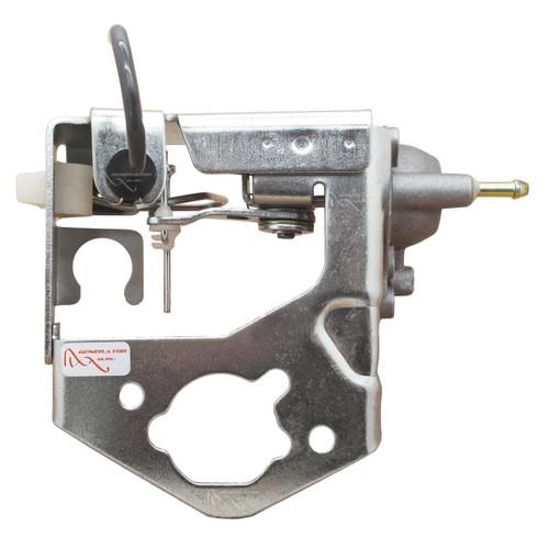 King Canada KCG-6500GE - Parts and Spares - Generator Guru