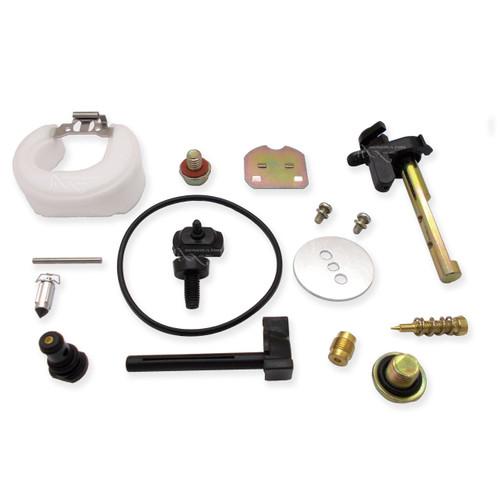 Dayton 3W739 - Parts and Spares - Generator Guru