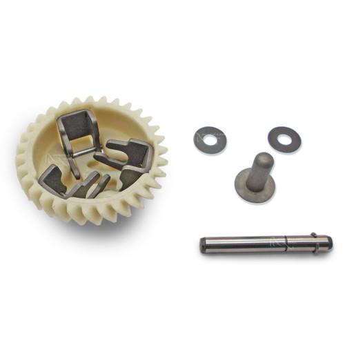 Champion 41532 - Parts and Spares - Generator Guru