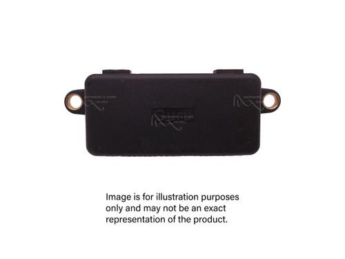 Chicago 67560 - Parts and Spares - Generator Guru