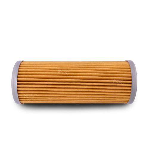 Luftfilter für ZIPPER ZI-STE6700D