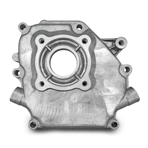 Clarke PW50 - Water Pump Parts & Spares