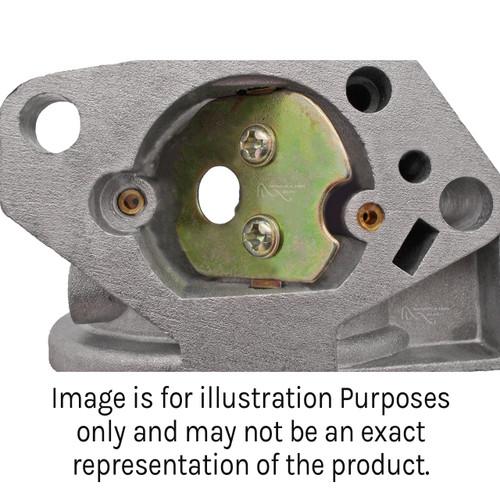 Loncin LC3500i - Parts and Spares - Generator Guru