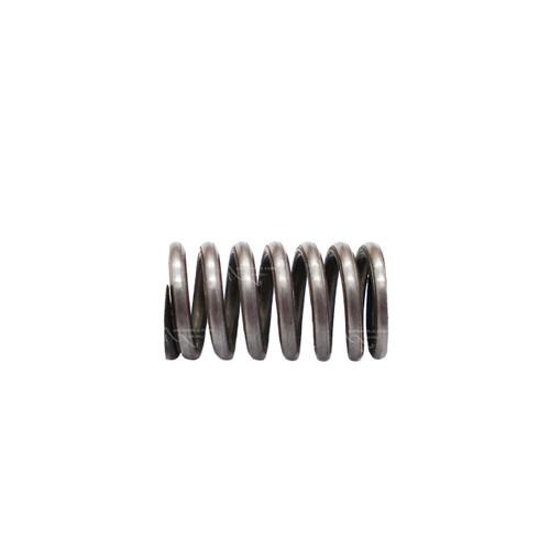 Duromax XP650WP & XP652WP - Water Pump Parts & Spares