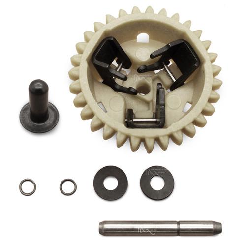 Yamaha MZ360 - Parts and Spares - Generator Guru
