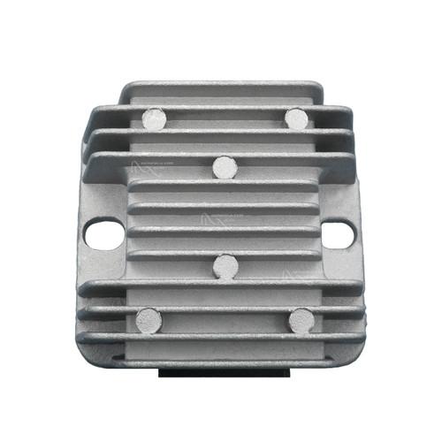 Coleman Powermate 3125w ProForce - Parts and Spares - Generator Guru