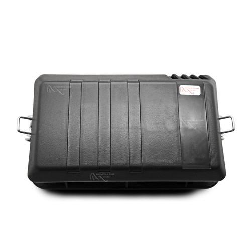air filter housing & filter 56857900  for generac gp3300