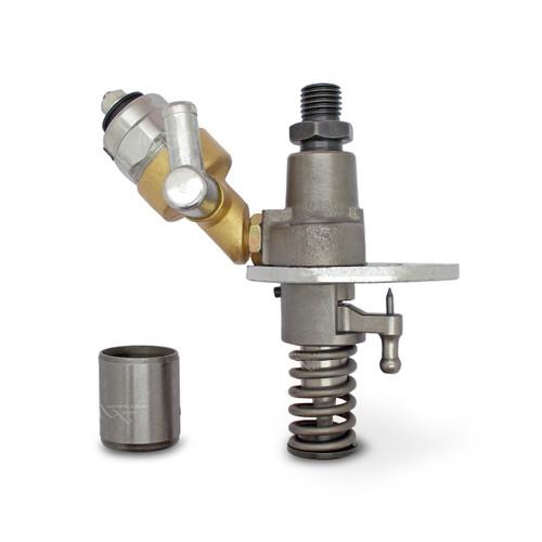 Yanmar L100 - Parts and Spares - Generator Guru