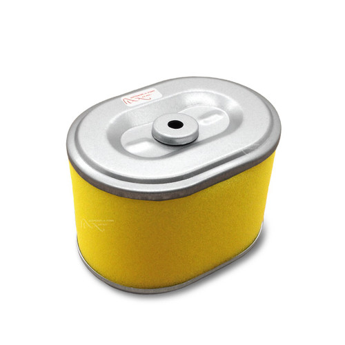 Northstar 109173 - Water Pump Parts & Spares