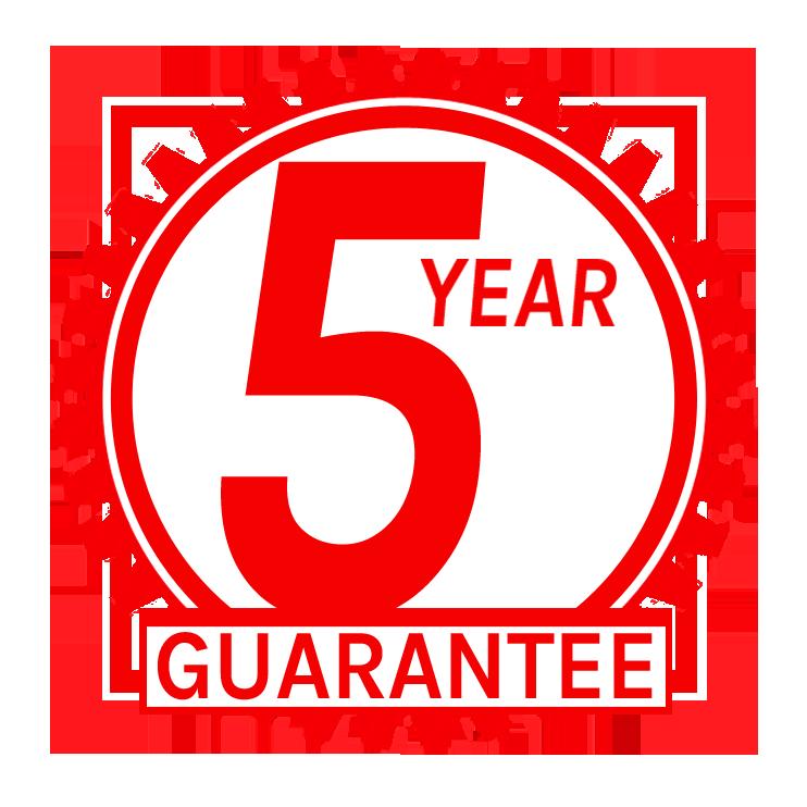 5-year-guarantee-large.png