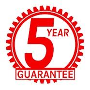 5-year-guarantee-small.jpg