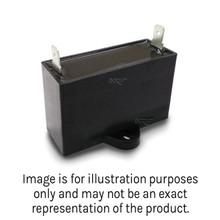 www.generatorguru.com