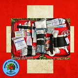 First Aid Kits Can Save Lives: Do You Have the Right One?