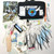 Best Emergency Dental Kit for disasters and survival