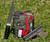 Gunshot Kit Bleeding Control Bag